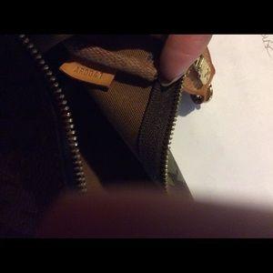 Louis Vuitton Bags - Louis Vuitton Stephen Sprouse Graffiti Pouchette